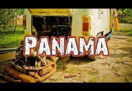 Hasta Alaska – Panama – S02E02