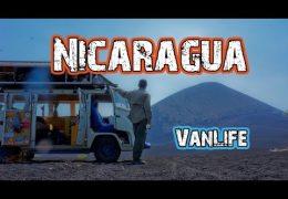Hasta Alaska – Nicaragua – S03E04