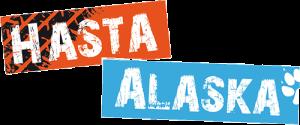 Hasta Alaska Logo