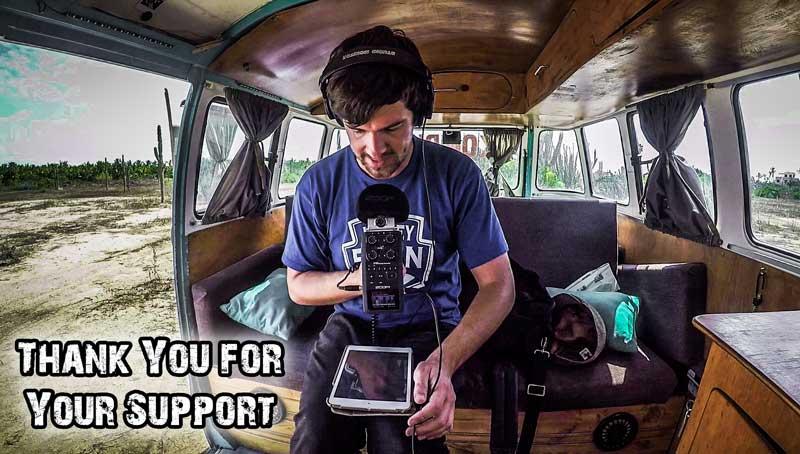 Kombi-Life-Support