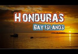 Hasta Alaska – Honduras – S03E04
