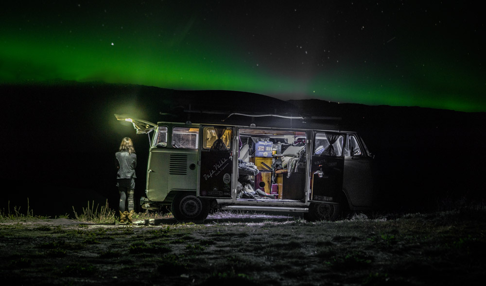 Norther-Lights-VW-Bus