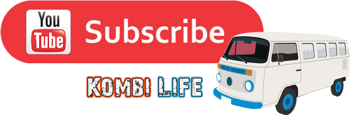 Subscribe to our Free YouTUBE channel and never miss an episode!
