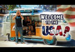 Hasta Alaska – Overlanding Mexico – S03E15