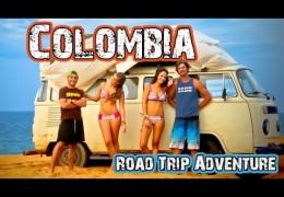 Hasta Alaska – Colombia – S01E04