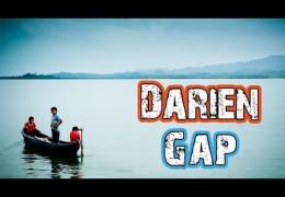 Hasta Alaska – The Darien Gap – S02E01