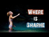 Hasta Alaska – Where is Sharne? S03E11