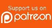 Support-Our-Patreon