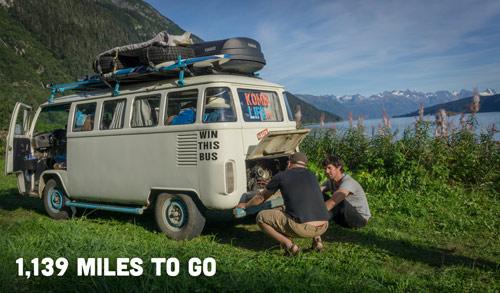 1000-miles-to-go