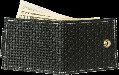 VW Beetle Wallet