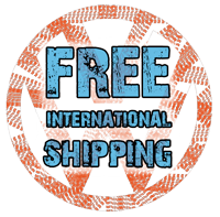 FREE-INTERNATIONAL-SHIPPING
