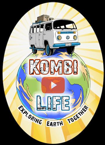 Kombi Life Shop