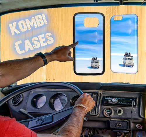 Kombi-Cases