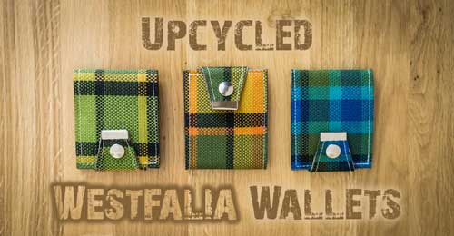UpCycled-Westfalia-Wallets2