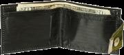 Westy-Wallet-2-Open-inside