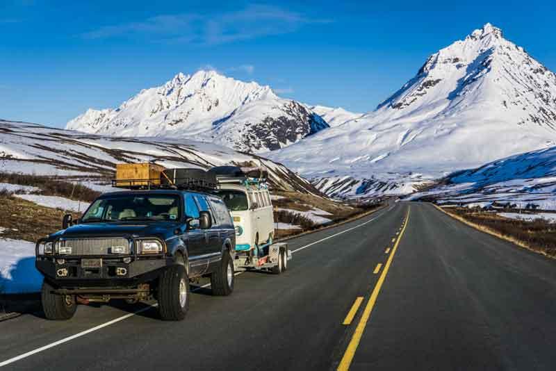 Alaska-VW-Rescue