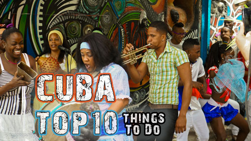 Cuba-visit-top-10-things-to-do