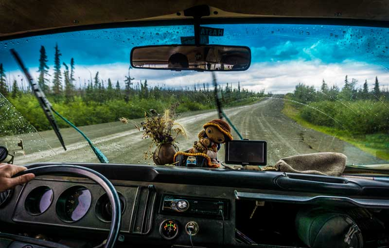the-haul-road,-alaska