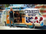 Hasta Alaska – Are We Welcome in America – S04E01