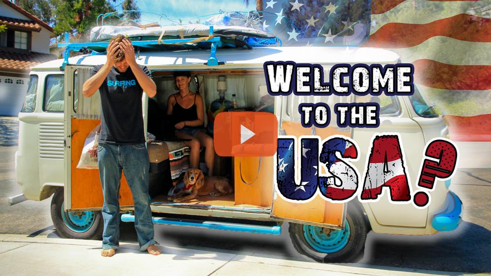 Are we Welcome in America? - Hasta Alaska - Season 4 ...