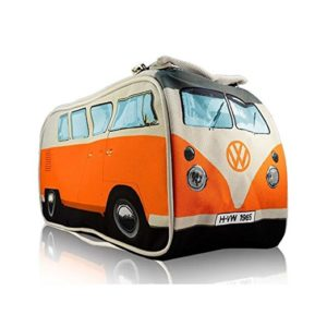 vw gift washbag