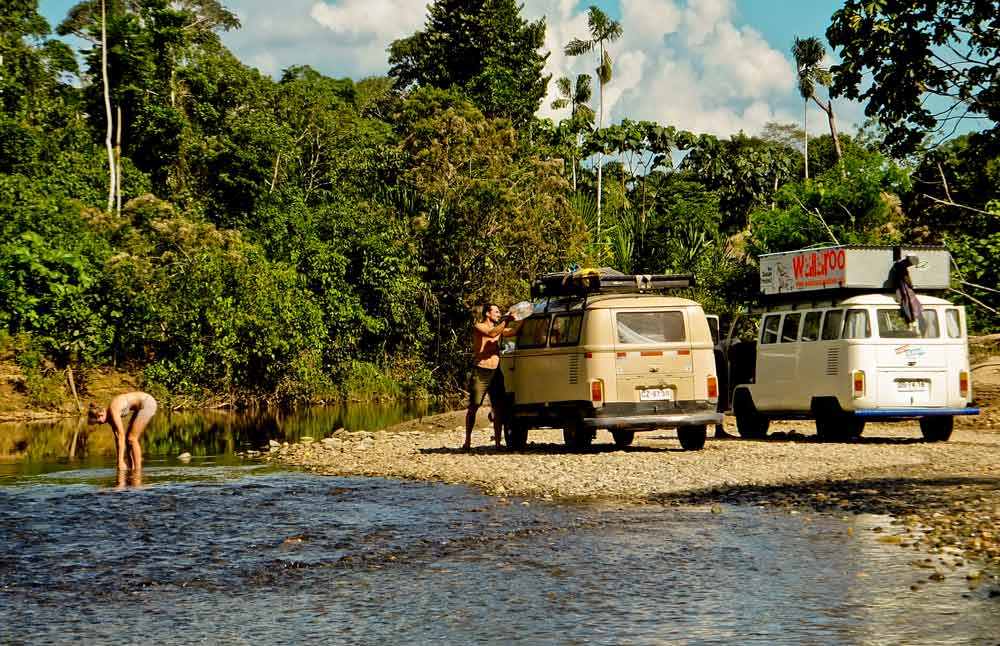 Overlanding-Amazon-Jungle