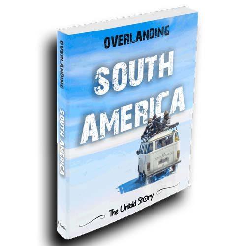 Hasta Alaska Book