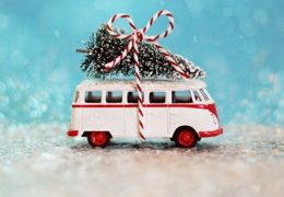 VW Gift Ideas – For VW Lovers