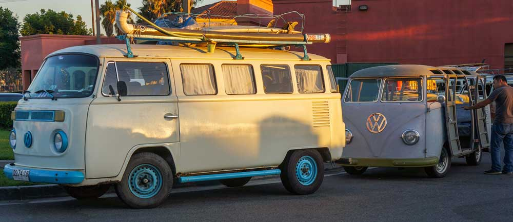 VW-Bus-Home