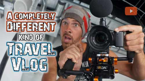 top-travel-vlogger