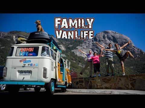 Hasta-Alaska-episode-Family-Time
