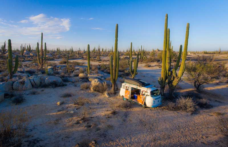 Off-Grid-in-Baja-California
