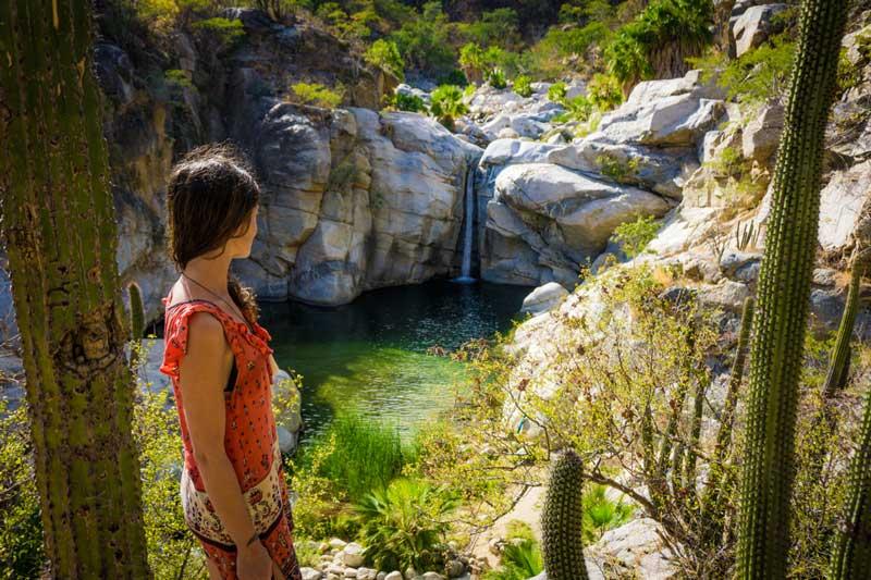 Santiago-Waterfall---Sol-Del-Mayo-(aka-Canyon-del-zorro)