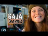 A Winter in Baja California – Hasta Alaska – S04E07