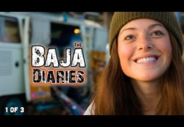 A Winter in Baja California – Hasta Alaska – S04E06