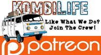 support kombi life patreon