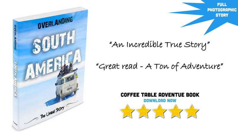 Overlanding-South-America-ebook