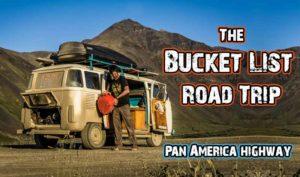 Pan-American-Highway---Bucket-list-Road-Trip