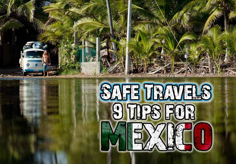Safe-Travel-in-Mexico