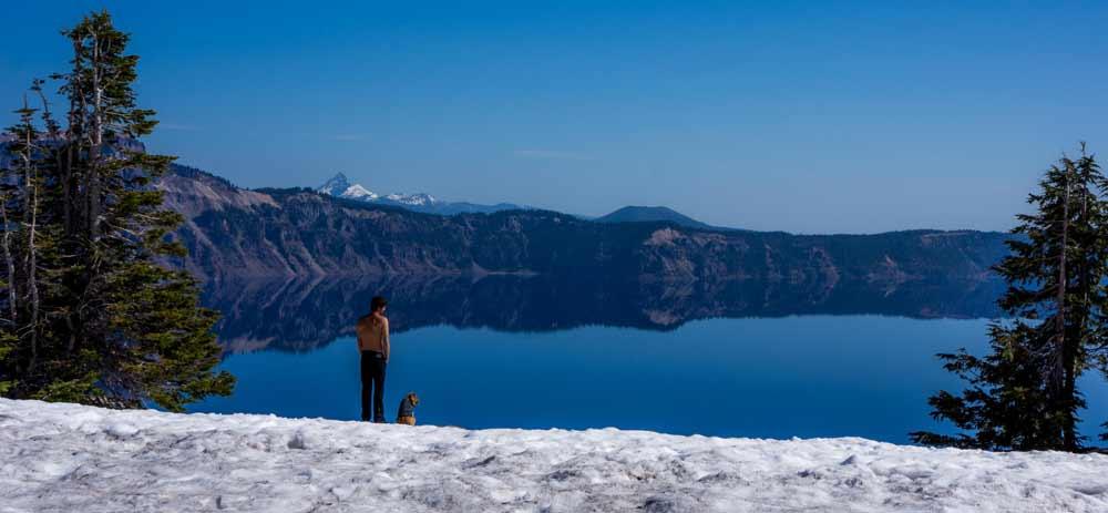 Crater-Lake-PNW-Road-Trip