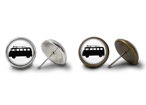 Kombi-Life-Earrings