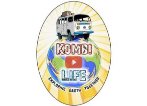 Kombi-Life-Stickers
