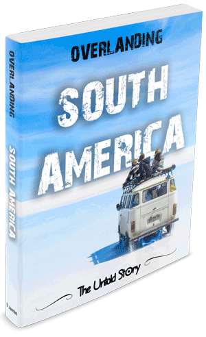 Overlanding-South-America-Book-300px