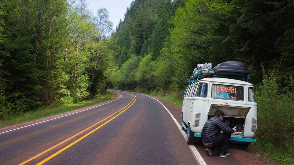 PNW-Road-Trip