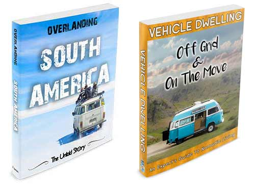 Kombi-Life-ebooks