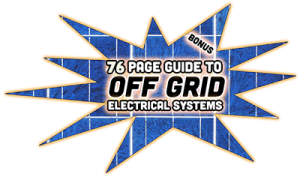 Off-Grid-Electrical-Systems-Van-Life-guide