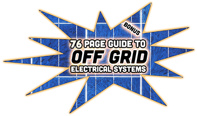 Off-Grid-Electrical-Systems-Van-Life