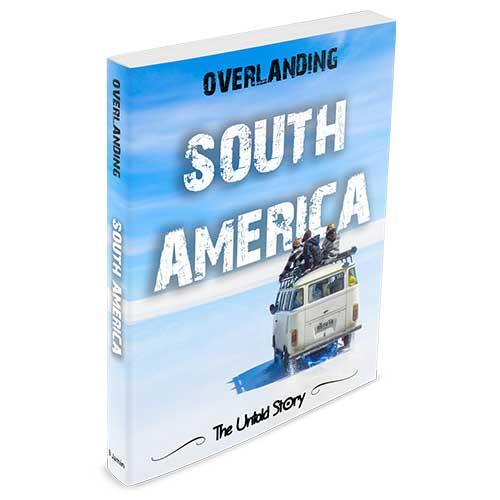 Overlanding-South-America-ebook