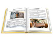 Van-Life-Guide-Book-Inside