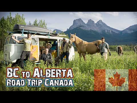 BC-to-Alberta-Road-Trip